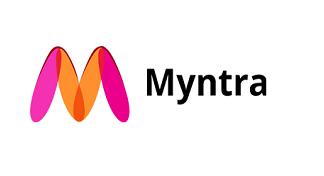 myntra gift card