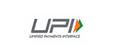 Buy Gift Card using UPI